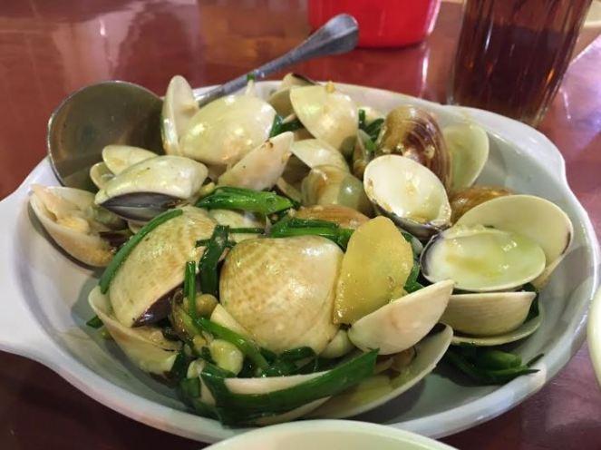 seafood6